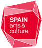 Spain Arts and Culture